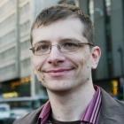 Mark J. Cox's picture