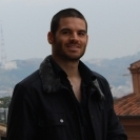 Samuel Mendenhall's picture