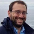 Brian Exelbierd's picture