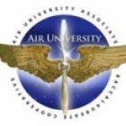 AU Administrator's picture