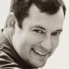 Michael Broyles's picture