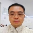 Kazuo Moriwaka's picture