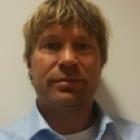 Göran Törnqvist (Conoa)'s picture