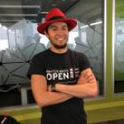 Ismael Alberto Flores Villalobos's picture