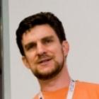Paul Wayper's picture