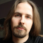 Anders Lagerfjärd's picture