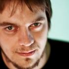 Ivan Necas's picture