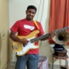 Madhup Srivastawa's picture