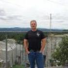 Joseph Hill's picture