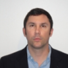 Dave Sullivan's picture