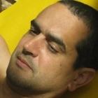 szadok@redhat.com's picture