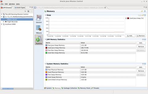 jmc-runtime-memory-view.png