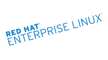 Red Hat Enterprise Linux 7.6