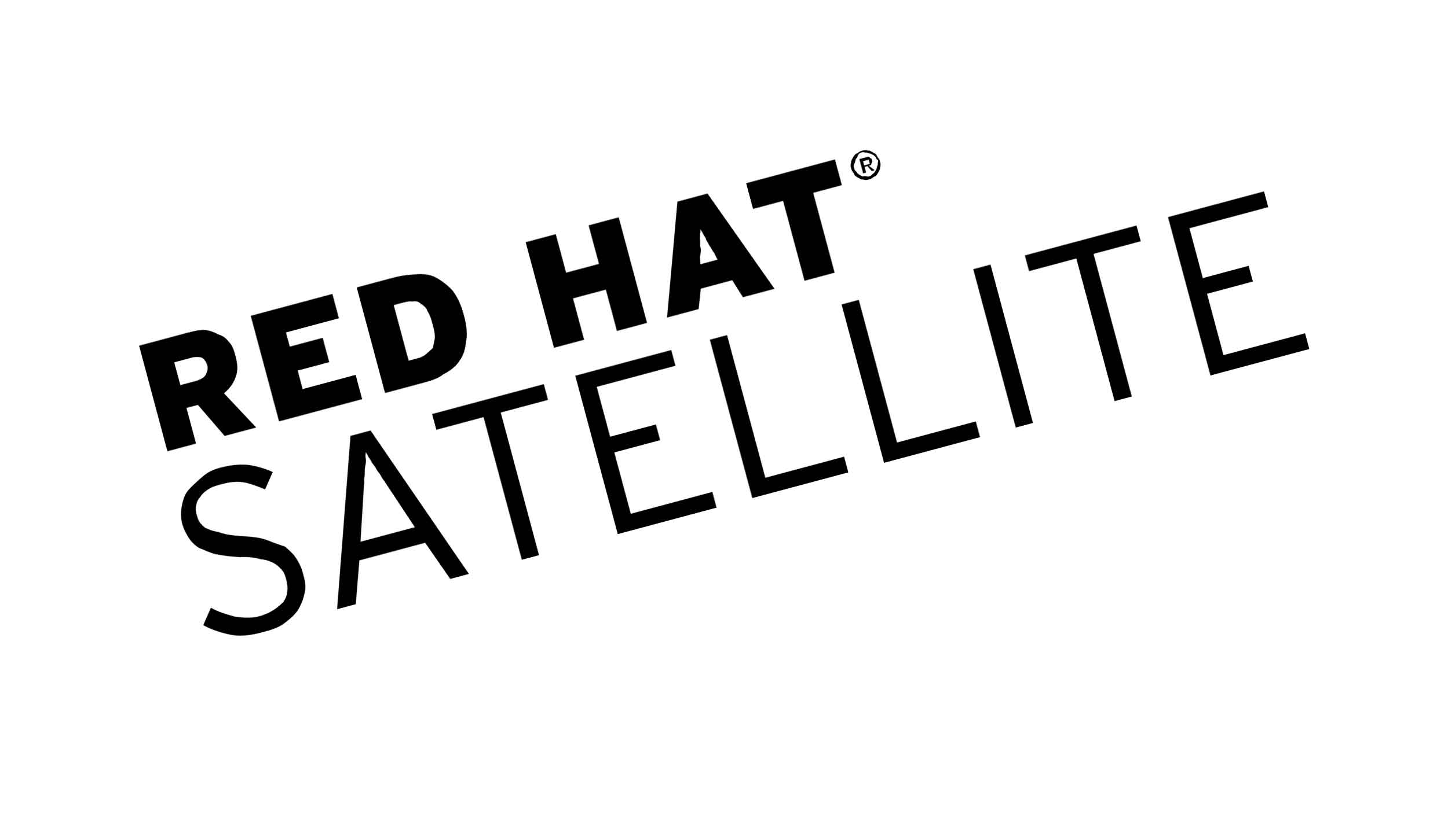 New improvements for Red Hat Satellite