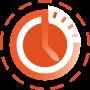 TimeKeeper Compliance (TK-Compliance)