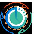 TimeKeeper Platform Solution (TK-Platform)