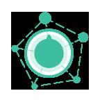 TimeKeeper Server (TK-Server)