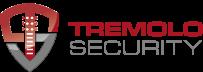 Tremolo Security, Inc.