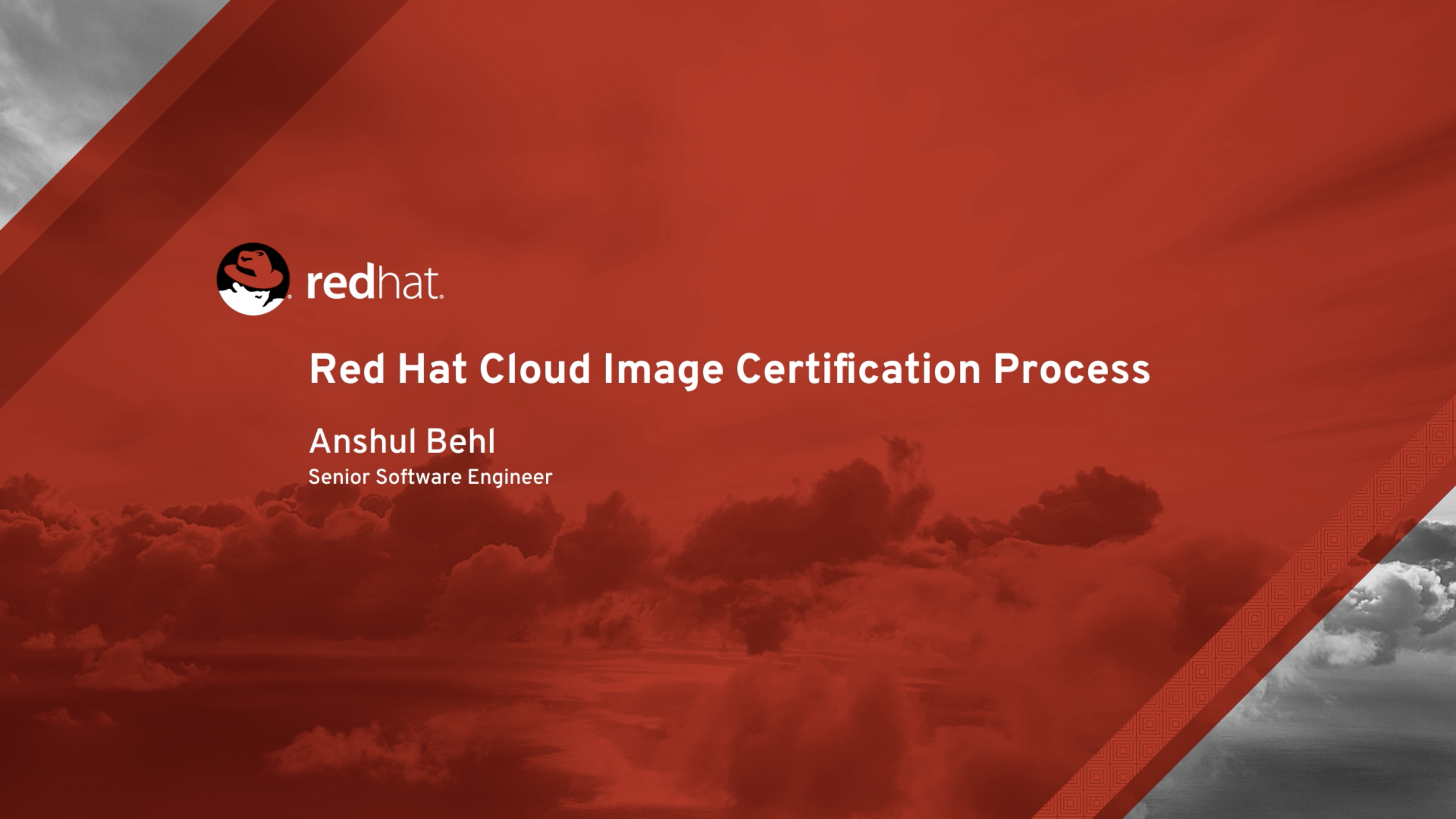 Red hat cloud image certification process red hat customer portal 0000 xflitez Images