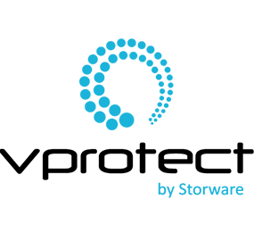 vProtect (Backup & Recovery) by Storware