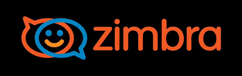 Images: zimbra collaboration suite 4. 5 techrepublic.