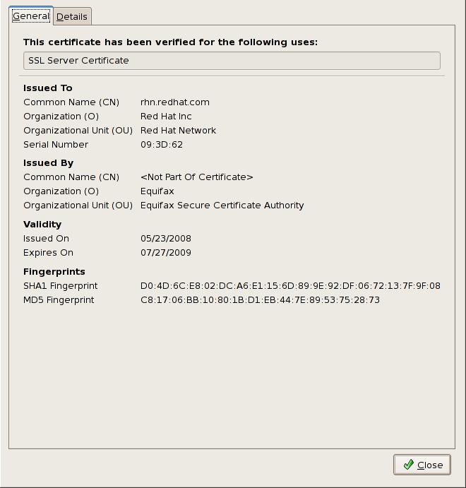 Single Status Certificate - Best Design Sertificate 2018