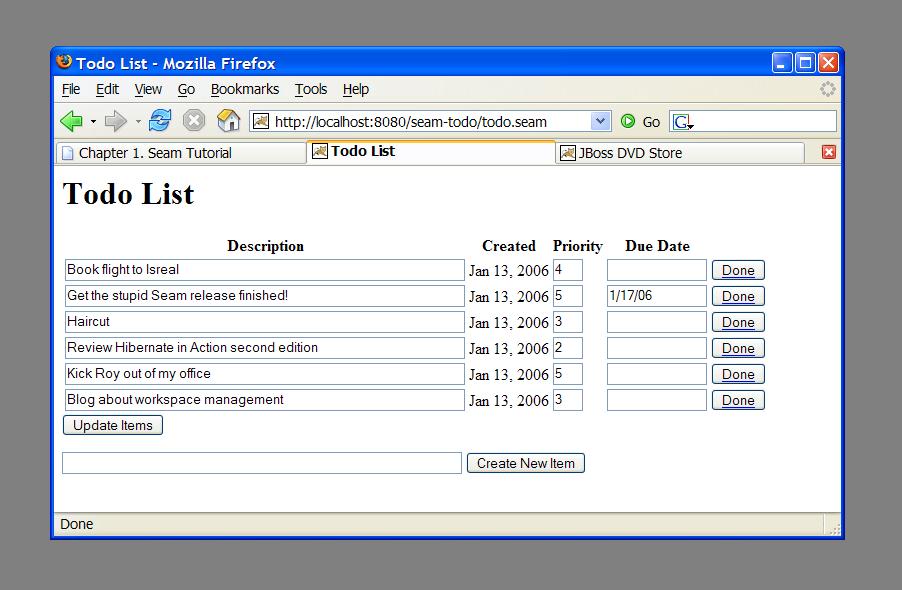 itext-toolbox-2.1.5.jar