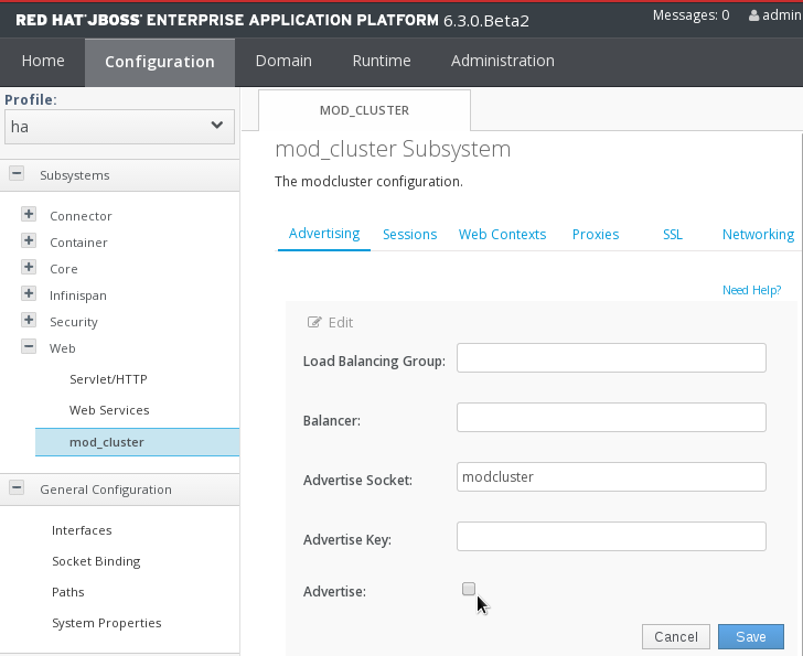red hat customer portal yelopaper Choice Image