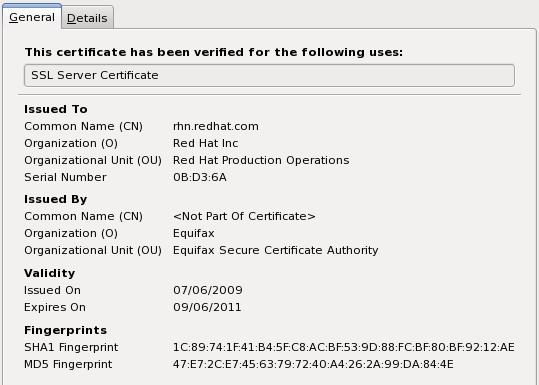 Common Criteria Configuration Guide - Red Hat Customer Portal