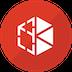 OpenShift Virtualization