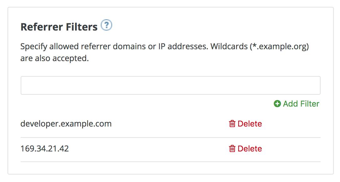 API Authentication - Red Hat Customer Portal