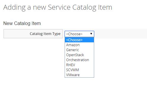 Adding_a_new_Service_Catalog_Item