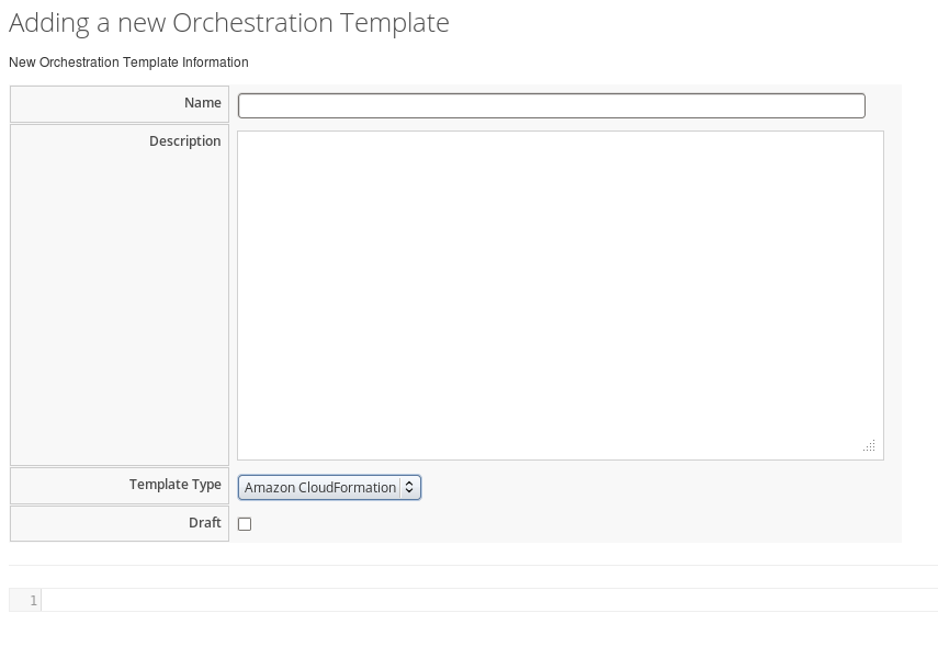 Adding_a_new_Orchestration_Template