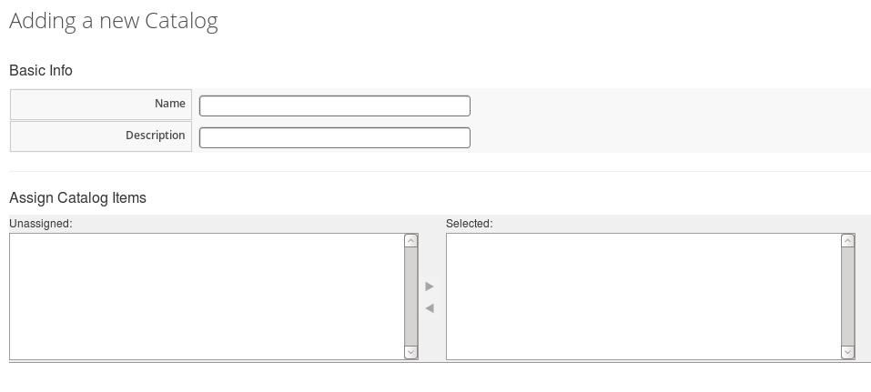 Adding_a_New_Catalog