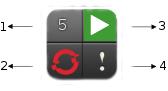cp quad icon