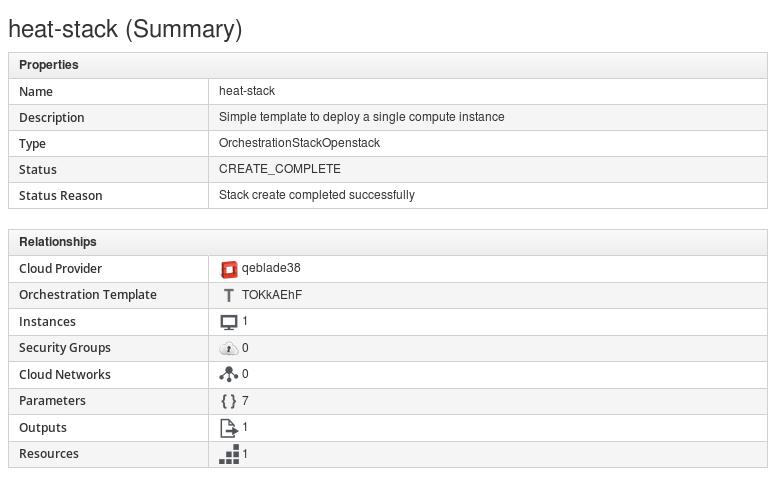 Stack_Summary