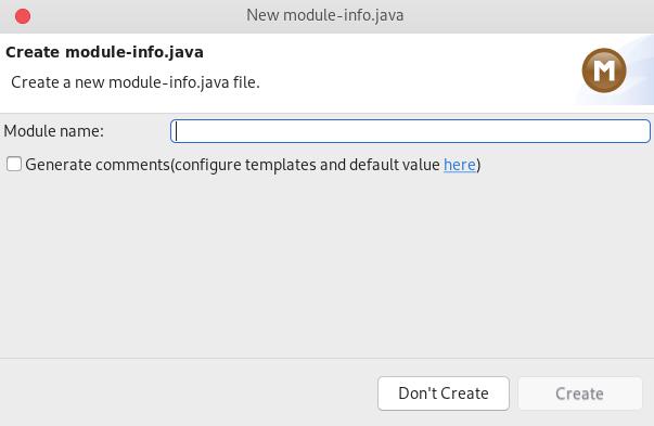 crs create module info java