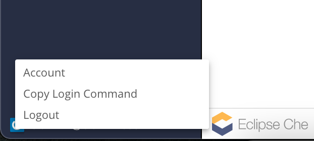 copy_login_command_menu.png