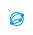 OptaPlanner icon