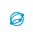 Red Hat Business Optimizer icon