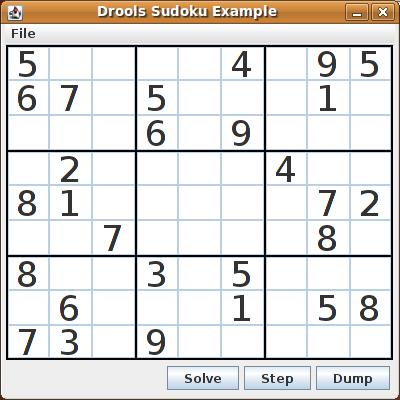 sudoku4