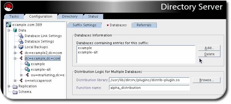 Med Hat Directory