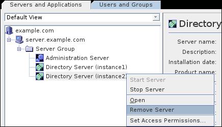 Dating-Server 1.8 Delta-Datierung