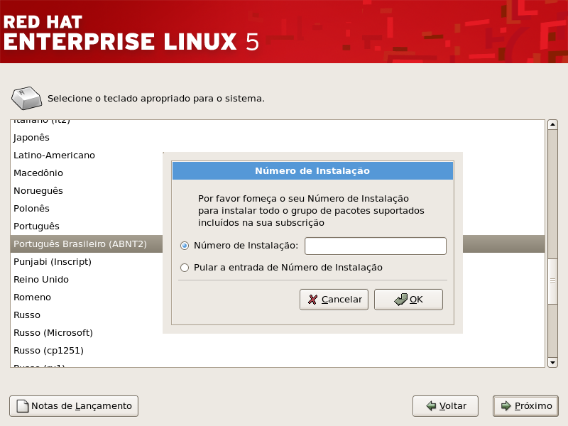 Installation Guide Red Hat Enterprise Linux 5   Red Hat