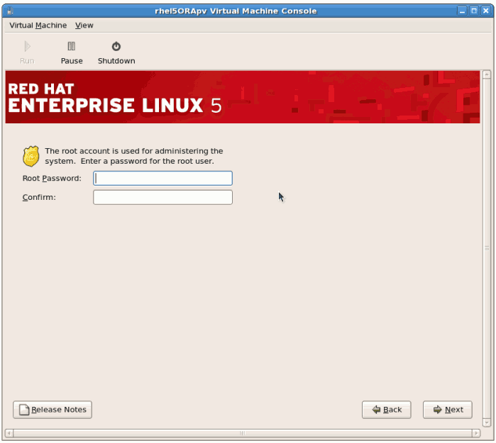 rhce red hat linux certification practice exams with virtual machines pdf download
