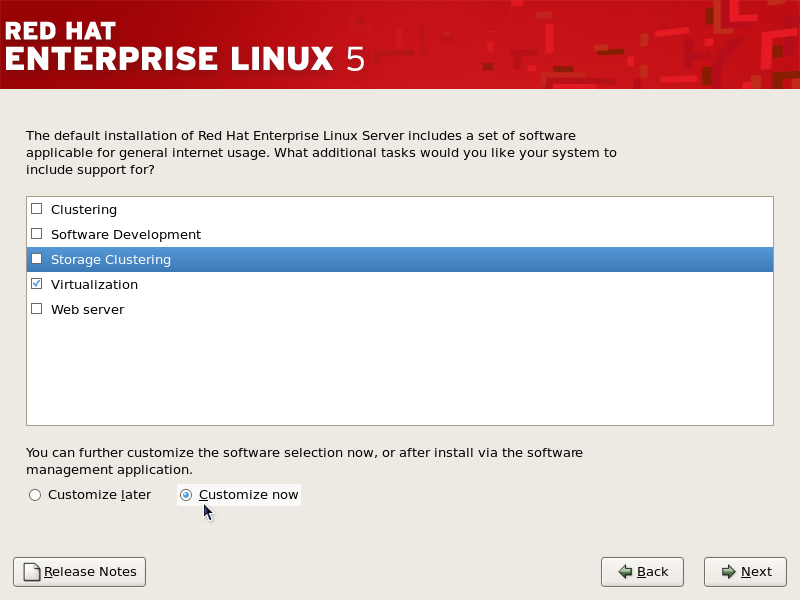 red hat linux 5.5 iso free download