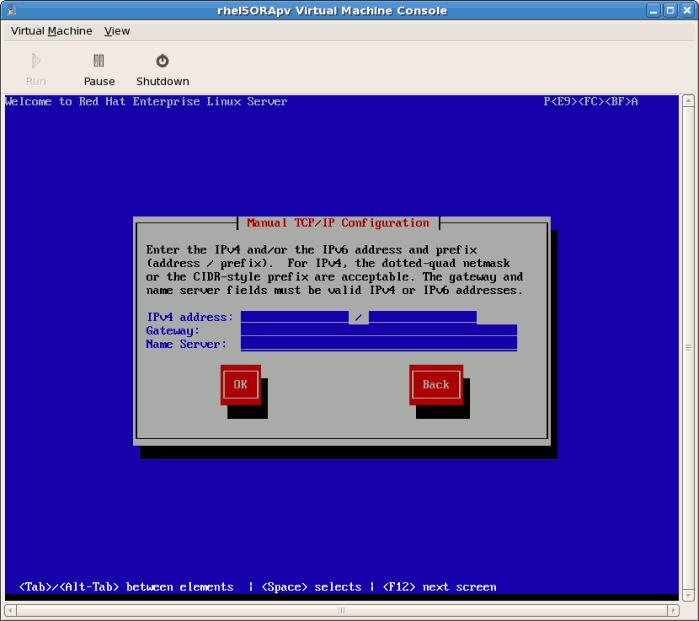 仮想化ガイド Red Hat Enterprise Linux 5 | Red Hat Customer Portal