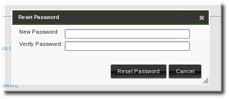 9 4  Changing Passwords Red Hat Enterprise Linux 6 | Red Hat
