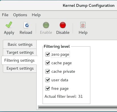 Kernel Administration Guide Red Hat Enterprise Linux 7 | Red