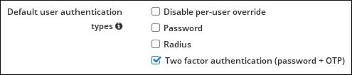 ユーザー認証方法